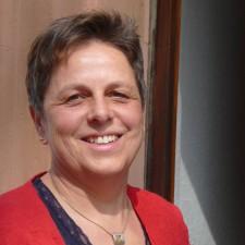 Angela Klement