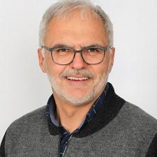 Dieter Heugel